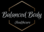 The7 - footer content Balanced body health care